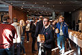 Gulltaggen 2013, Networking (8703748355).jpg