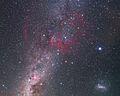 Gum Nebula.jpg