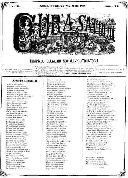 File:Gura satului 1871-05-02, nr. 18.pdf