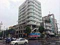 Guro 5-dong Comunity Service Center 20140603 143716.JPG