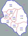 Gurye-map.png