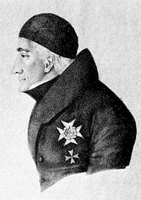 Gustaf Lagerbielke.jpg