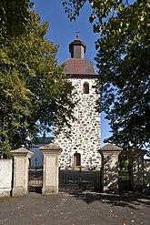 Fil:Gustav Adolfs kyrka 1.jpg