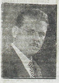 Gustav Perčec from Macedonia Newspaper 19 April 1929.png
