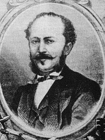 Gustave Lambert.jpg