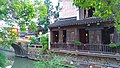 Gusu, Suzhou, Jiangsu, China - panoramio (267).jpg