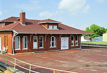 Restaurant Depot Kansas City Mo   Ef Bf Bdtats Unis