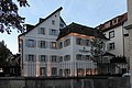 Gutwinski Hotel & Restaurant (27030552590).jpg
