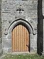 Gwimaeg (29) Chapel Krist 06.JPG