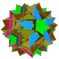 Gyrate quasirhombicosidodecahedron.png