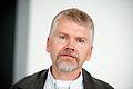 Gyrdir Eliasson, vinnare av Nordiska radets litteraturpris 2011 (3).jpg