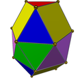 Gyroelongated triangular bicupola ccw.png