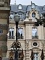 Hôtel Menier 1 Paris.jpg