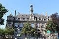 Hôtel ville Pantin 5.jpg