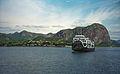 Høgsfjorden(js)02.jpg