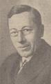 H. G. Wood.png