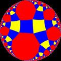 H2 tiling 24i-5.png