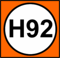 H92.png