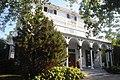 HAMILTON HOPPIN HOUSE, NEWPORT COUNTY, RI.jpg