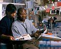 HIV and Gene Regulation Research (5613410117).jpg
