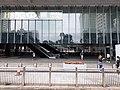 HK 中環 Central 德輔道中 Des Voeux Road Central HSBC HQ October 2020 SS2 08.jpg