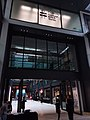 HK 荃灣 Tsuen Wan 白田壩街 45 Pak Tin Par Street 南豐紗廠 The Mills mall December 2018 SSG 61.jpg