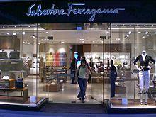 Salvatore Ferragamo Shoe Size Ee