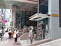 HK Central footbridge view April 2021 SS2 01.jpg