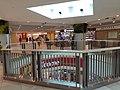 HK TKL 調景嶺 Tiu Keng Leng 彩明商場 Ming Shopping Centre mall shop October 2019 SS2 04.jpg