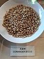 HK TST East 香港科學館 Hong Kong Science Museum HKSM exhibition spices samples April 2021 SS2 13.jpg