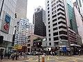 HK WC 灣仔 Wan Chai 駱克道 Lockhart Road November 2018 SSG 22.jpg