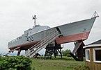 HMCS Bras d'Or 03.jpg