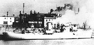 HMCS North Bay.jpg