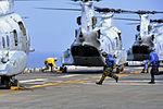 HMM-262 participates in Cobra Gold 2013 130214-N-SO729-199.jpg