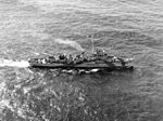 HMS Bayntun FL1627