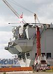 HMS Ocean (L12) 13 @chesi.JPG