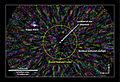HR 8976 exoplanet.jpg