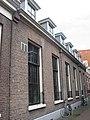 Haarlem - Peuzelaarsteeg - Foto 1.jpg