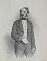 Haber von Linsberg, Ludwig Freiherr.jpg