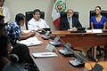Hacia el Primer Interbarrios de Lima (6910221763).jpg