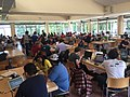 Hackathon 2015 - Valpré Lyon.jpg