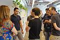 Hackathon TLV 2013 - (73).jpg