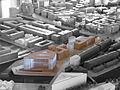 HafenCity Quartier Brooktorkai-Ericus.jpg
