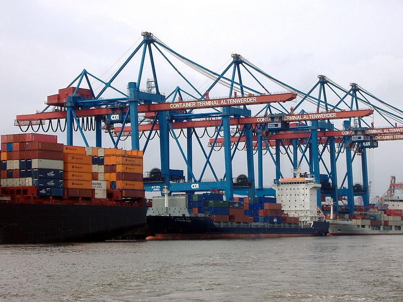 File:Hafen Hamburg.JPG