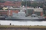 Hafen Kiel 2010 PD 016.JPG