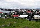 Hafnarfjörður, Iceland.jpg