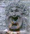 Hafod mansion fountain mask.jpg