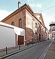Hagenau-Synagoge-12-2019-gje.jpg