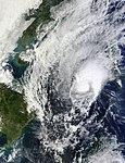 Hagupit 2014-12-10 0310Z.jpg