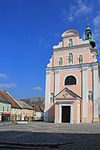 Hainburg-Stadtpfarrkirche 2780.JPG